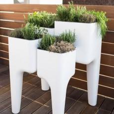 Table Potagère Hurbz JardinChic Détourée