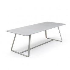 Table de Repas Kolonaki
