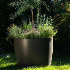 Pot Kyoto Jardin Eternit JardinChic