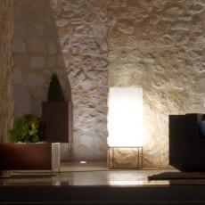 lampe-cubo-alto-vela-vondom-jardinchic5