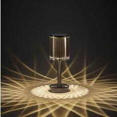 Lampe Gatsby Cylinder