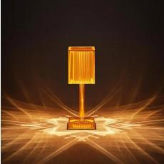 Lampe Gatsby Prisma Ambar Vondom Jardinchic
