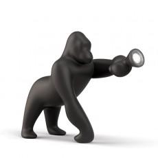 Lampe Kong