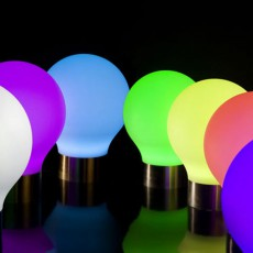 lampe-rgb-the-second-light-vondom-jardinchic