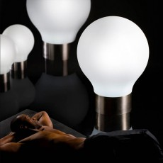 lampe-the-second-light-vondom-jardinchic3