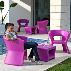 pal-vondom-jardinchic3