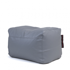 Pouf Plus Premium Grey Pusku Pusku Jardinchic
