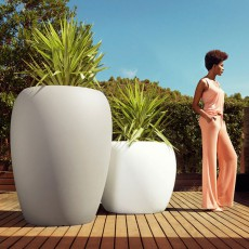 Pots Blow Vondom JardinChic