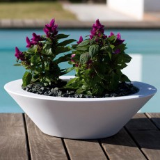 pot-centro-vondom-jardinchic2