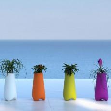 pot-h28-vlek-vondom-jardinchic