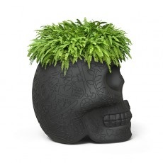 Pot Mexico Small Planter