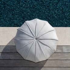 Pouf Oursin MX HOME Jardinchic