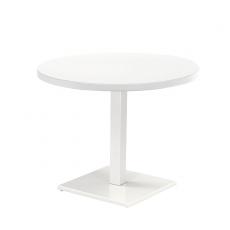 Table repas Round Ronde Emu JardinChic