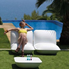 salon-de-jardin-pillow-vondom-jardinchic2