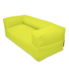 sofa-moog-ox-kiwi-pusku-pusku-jardinchic