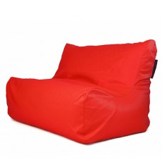 pouf-sofa-seat-premium-red-puskupusku-jardinchic