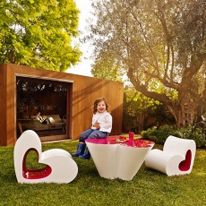 table-agatha-vondom-jardinchic3