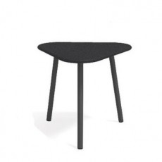 Table d'Appoint Piper HPL Piper Roda Jardinchic