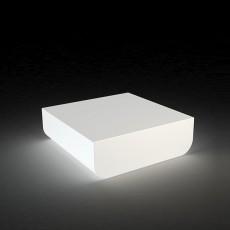 Table Basse Ulm Lumineuse Vondom Jardinchic