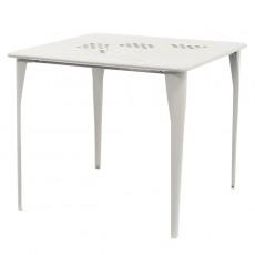Table Carrée Pattern