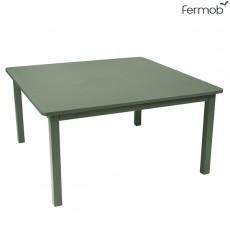 Table Craft 143 x 143cm Cactus Fermob Jardinchic