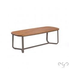 Table de Repas Marumi Medium