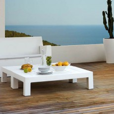 table-de-salon-jut-vondom-jardinchic5