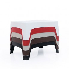 table-de-salon-solid-vondom-jardinchic