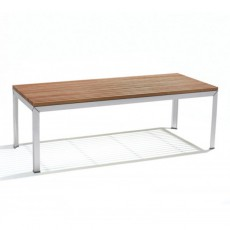 Table Extempore Extremis JardinChic