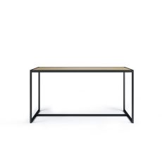 Table De Repas L140cm Garden Bistro Roshults JardinChic