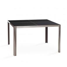 Table Nimio Cima 140 Fuera Dentro JardinChic