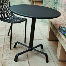 Table Ronde Tonik Fast JardinChic