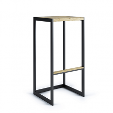 Tabouret De Bar Garden Roshults JardinChic
