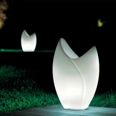 Pot Tao Lumineux Nuit 21ST LIVING ART JardinChic
