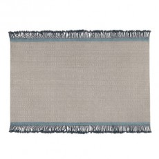 Tapis Atlas 300x200cm Clay Roda Jardinchic