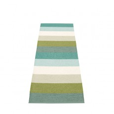 Tapis Molly Forest 70x200cm Pappelina Jardinchic