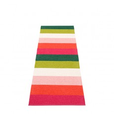 Tapis Molly Princess 70x200 Pappelina JardinChic
