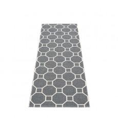 Tapis Rakel Granit 70x225cm Recto Pappelina Jardinchic
