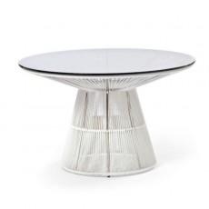 Table de Repas Ø120cm Tibidabo