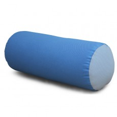 Coussin Tube