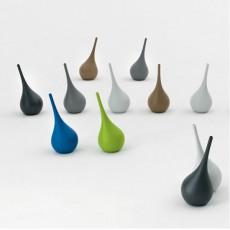 Vases Ampoule S MyYour JardinChic