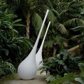 Vase Ampoule XL