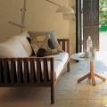 Canapé 2 Places Mistral