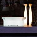 Canapé Sirchester Version Lumineuse
