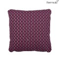 Coussin Outdoor Bananes 44x44cm