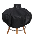 Housse de Protection pour Barbecue Grill Forno
