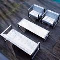 Salon De Jardin Cima Lounge