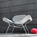 Fauteuil Swell