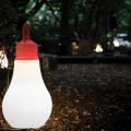 Lampe LamegaDina