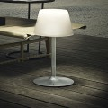 Lampe Solaire Sunlight Lounge Large